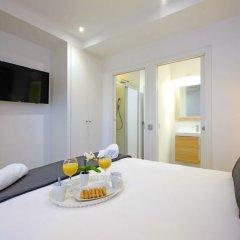 Отель Gran Vía Suite - MADFlats Collection Испания, Мадрид - отзывы, цены и фото номеров - забронировать отель Gran Vía Suite - MADFlats Collection онлайн в номере