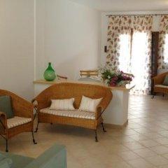 Отель San Domenico Residence Сиракуза фото 8
