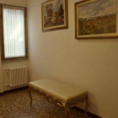 Отель Ca Bragadin e Carabba Италия, Венеция - 10 отзывов об отеле, цены и фото номеров - забронировать отель Ca Bragadin e Carabba онлайн удобства в номере