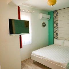 Menendi Otel Турция, Фоча - отзывы, цены и фото номеров - забронировать отель Menendi Otel онлайн детские мероприятия фото 2