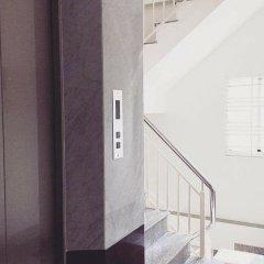 Апартаменты Ju Style Apartment интерьер отеля фото 2