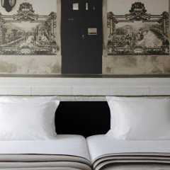 Отель Lbv House Алижо комната для гостей фото 3