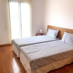 Апартаменты Apartment With one Bedroom in Santa Cruz, With Wonderful sea View, Enclosed Garden and Wifi - 1 km From the Beach Санта-Крус фото 2