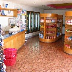 Отель Raintrees Club Regina Los Cabos Мексика, Сан-Хосе-дель-Кабо - отзывы, цены и фото номеров - забронировать отель Raintrees Club Regina Los Cabos онлайн развлечения