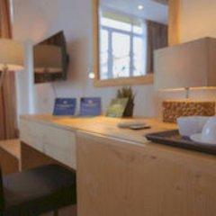 Отель Pine Lodge Мальдивы, Мале - отзывы, цены и фото номеров - забронировать отель Pine Lodge онлайн в номере
