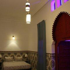 Отель Riad Meftaha Марокко, Рабат - отзывы, цены и фото номеров - забронировать отель Riad Meftaha онлайн спа фото 2