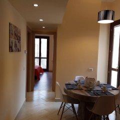 Отель Suite dell'Abbadia Италия, Палермо - отзывы, цены и фото номеров - забронировать отель Suite dell'Abbadia онлайн в номере