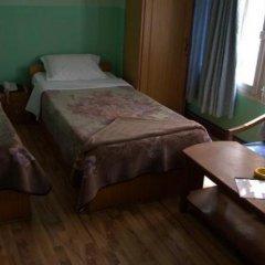 Отель New Hotel Lucky Star Непал, Катманду - отзывы, цены и фото номеров - забронировать отель New Hotel Lucky Star онлайн фото 10