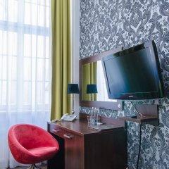 Отель Artus Польша, Гданьск - отзывы, цены и фото номеров - забронировать отель Artus онлайн удобства в номере фото 2