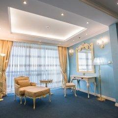 Гостиница Caspian Riviera Grand Palace Казахстан, Актау - отзывы, цены и фото номеров - забронировать гостиницу Caspian Riviera Grand Palace онлайн интерьер отеля фото 3