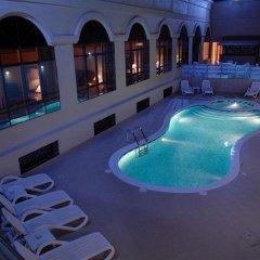 Отель Lavender Hotel Sharjah ОАЭ, Шарджа - отзывы, цены и фото номеров - забронировать отель Lavender Hotel Sharjah онлайн с домашними животными