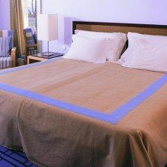Отель Pestana Alvor Park Hotel Apartamento Португалия, Портимао - отзывы, цены и фото номеров - забронировать отель Pestana Alvor Park Hotel Apartamento онлайн фото 4