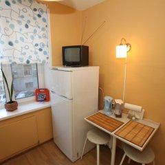Апартаменты TVST Apartments 4ya Tverskaya-Yamskaya 2 удобства в номере фото 2