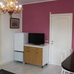 Отель Dimora Rinaldi Италия, Эмполи - отзывы, цены и фото номеров - забронировать отель Dimora Rinaldi онлайн комната для гостей фото 3