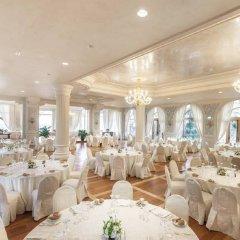 Villa Diodoro Hotel фото 2