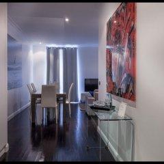 Отель Residence & Spa Le Prince Regent комната для гостей фото 5