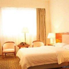 City Hotel Xian детские мероприятия