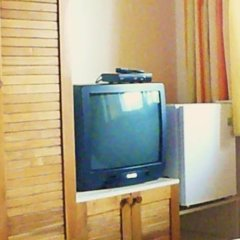 Отель Penzion Mašek Чехия, Хеб - отзывы, цены и фото номеров - забронировать отель Penzion Mašek онлайн удобства в номере