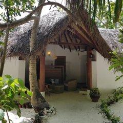 Отель Makunudu Island Мальдивы, Боду-Хитхи - отзывы, цены и фото номеров - забронировать отель Makunudu Island онлайн фото 3