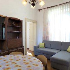 Отель Casa dell'Alfonsino Бавено комната для гостей фото 4