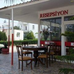 Altinkum Tatil Koyu Турция, Силифке - отзывы, цены и фото номеров - забронировать отель Altinkum Tatil Koyu онлайн питание