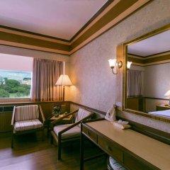 Отель Asia Pattaya Hotel Таиланд, Паттайя - отзывы, цены и фото номеров - забронировать отель Asia Pattaya Hotel онлайн комната для гостей