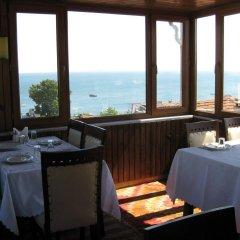 Abella Hotel питание фото 3