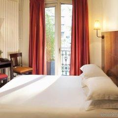 Hotel Gabriel Issy комната для гостей фото 3