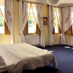 Отель FESTIVAL Hotel Apartments Чехия, Карловы Вары - отзывы, цены и фото номеров - забронировать отель FESTIVAL Hotel Apartments онлайн детские мероприятия