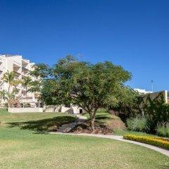 Отель Mirador del Cabo Сан-Хосе-дель-Кабо фото 6