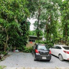 Отель NIDA Rooms Phuket Cape Pearl фото 3