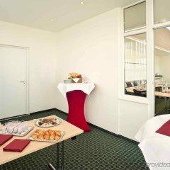 Отель Ibis Dresden Königstein Германия, Дрезден - 8 отзывов об отеле, цены и фото номеров - забронировать отель Ibis Dresden Königstein онлайн детские мероприятия