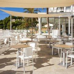 Отель Globales Mimosa Испания, Пальманова - отзывы, цены и фото номеров - забронировать отель Globales Mimosa онлайн помещение для мероприятий