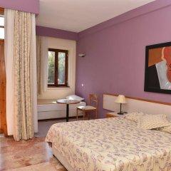 Отель Club Tuana Fethiye комната для гостей фото 2