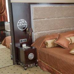 Гостиница Севан Плаза фото 21