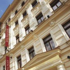 Luxury Family Hotel Royal Palace с домашними животными