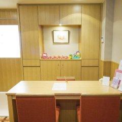 Отель Imperial Hotel Япония, Токио - отзывы, цены и фото номеров - забронировать отель Imperial Hotel онлайн с домашними животными