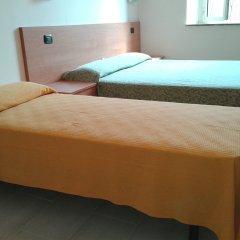 Отель Friendship Place комната для гостей фото 2