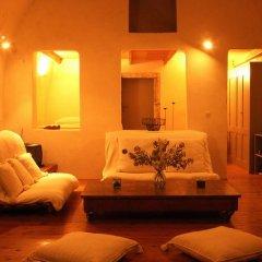 Отель Vip Suites Греция, Остров Санторини - 1 отзыв об отеле, цены и фото номеров - забронировать отель Vip Suites онлайн спа