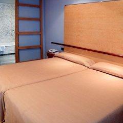 Hotel Sercotel Alfonso V спа фото 2
