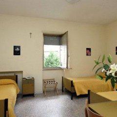 Отель Casa Nostra Signora фото 3