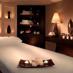 Отель Radisson Blu Resort, Sharjah ОАЭ, Шарджа - 6 отзывов об отеле, цены и фото номеров - забронировать отель Radisson Blu Resort, Sharjah онлайн спа фото 2