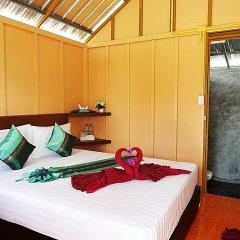 Отель Peace Lanta Mansion Ланта комната для гостей фото 3