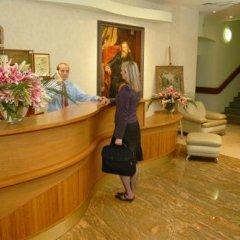 Отель MATEJKO Краков спа фото 2