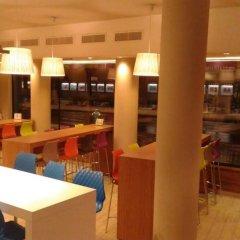 Отель Ibis Styles Wien City Вена питание фото 3