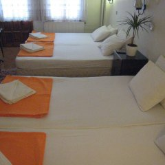 Paris Hotel Турция, Сельчук - отзывы, цены и фото номеров - забронировать отель Paris Hotel онлайн комната для гостей фото 2