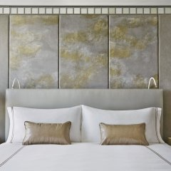 Отель Viceroy L'Ermitage Beverly Hills комната для гостей фото 2