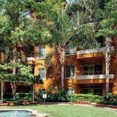 Отель Oakwood at Palazzo East США, Лос-Анджелес - отзывы, цены и фото номеров - забронировать отель Oakwood at Palazzo East онлайн фото 2
