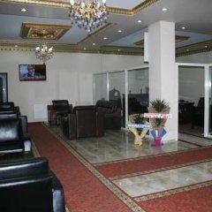 Birlik Sahin Hotel Турция, Агри - отзывы, цены и фото номеров - забронировать отель Birlik Sahin Hotel онлайн детские мероприятия фото 2