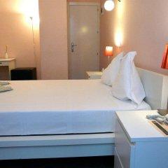Отель Hostal Pizarro Испания, Мадрид - отзывы, цены и фото номеров - забронировать отель Hostal Pizarro онлайн фото 2